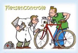 fietscontrole-1